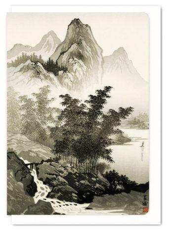 zen-bamboo-grove-5060378046180-lds_39