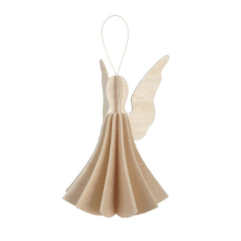 lovi-angel-natural-6-5cm