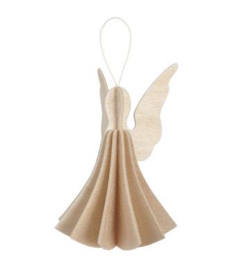 lovi-angel-natural-6-5cm