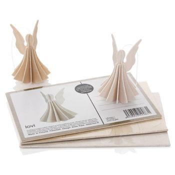 lovi-angel-postcard-6-5cm