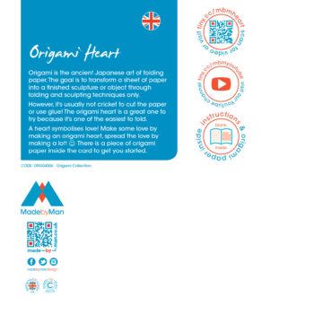 ORG04006_Origami Heart Card_hr4