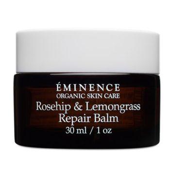 Eminence Organics rosehip_lemongrass_repair_balm_1oz EOS1320