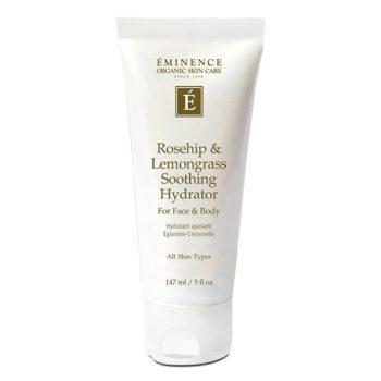 Eminence Organics rosehip_lemongrass_soothing_hydrator EOS2319