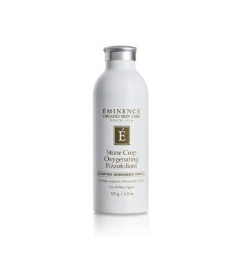 Eminence Organics stone_crop_oxygenating_fizzofoliant EOS2326