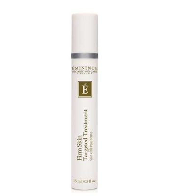 Eminence Organics targeted_treatment_firm_1 EOS1318