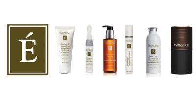New Eminence Organics Products
