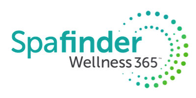 We Accept Spafinder Gift Vouchers