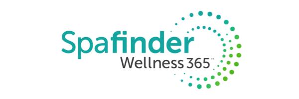 We Accept Spafinder Gift Vouchers