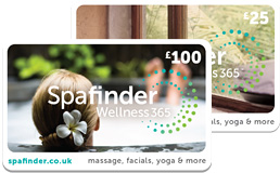 spafinder gift voucher c-cards-uk