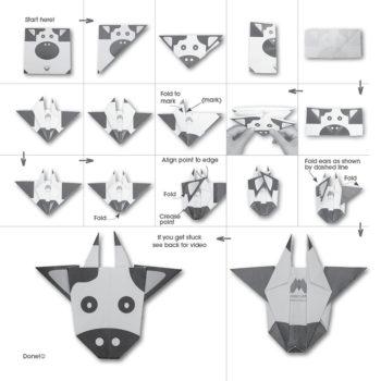 ORG07004-Origami-Ox-Card2