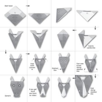 ORG07005-Origami-Dragon-Card2