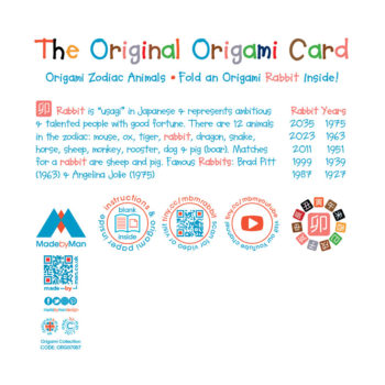 ORG07007-Origami-Rabbit-Card_4