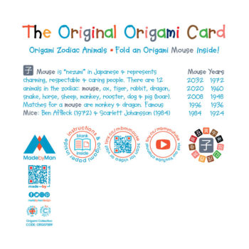 ORG07009-Origami-Mouse-Card4