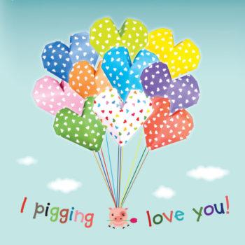 ORG08003_Origami-Puffy-Heart-Pigging_web