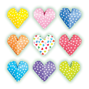ORG08004_Origami-Puffy-Heart-9-Coloured_web