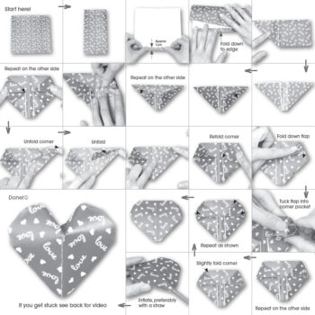 Origami-Puffy-My-HeartOrigami_puffy_heart_instructions_web