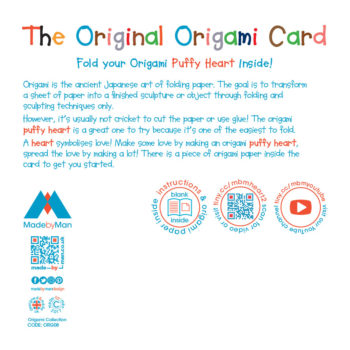 Origami_puffy_heart_instructions_web
