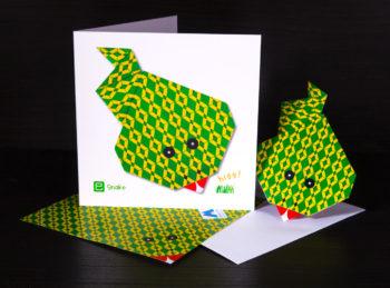 P1040895_snake_origami zodiac animals web