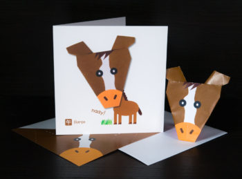 P1040905-horse_origami zodiac animals web
