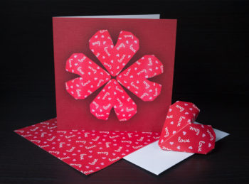 ORG08005_Origami-Puffy-Heart-9-Reds_web