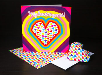 ORG08008_Origami-Puffy-My-Heart_Origami_puffy_heart_instructions_web
