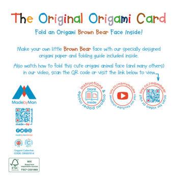 ORG07014-Origami-Brown-Bear_hr-4