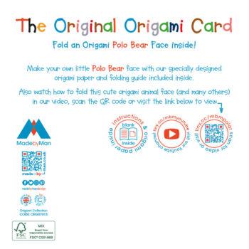 ORG07015-Origami-Polar-Bear_hr4
