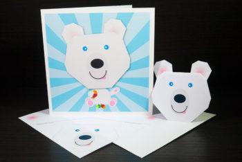 P1050454-polar-bear_web