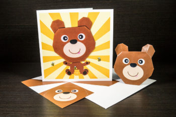 P1050456-brown-bear_web