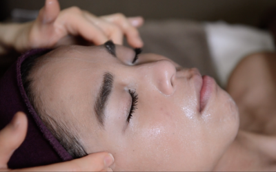Collagen: Keeping Your Skin Younger For Longer