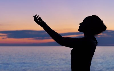 Cultivating Spiritual Well-Being in Everyday Life