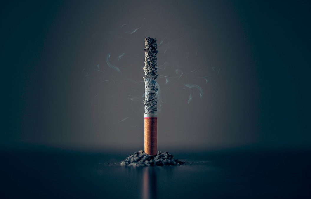 Stop Smoking Today: Strategies to Stay on Track