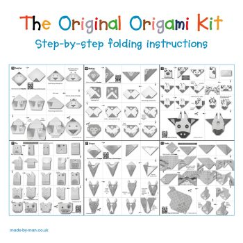 made-by-man-folding-instructions-for-zodiac-origami-kit