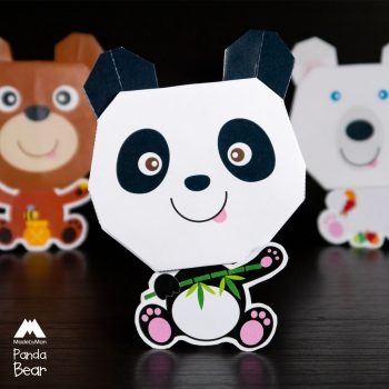 made-by-man-we-three-bears-origami-kit-panda-bear