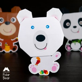 made-by-man-we-three-bears-origami-kit-polar-bear