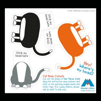 made-by-man-we-three-cats-kit-body-cutouts