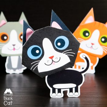 made-by-man-we-three-cats-origami-kit-black-cat