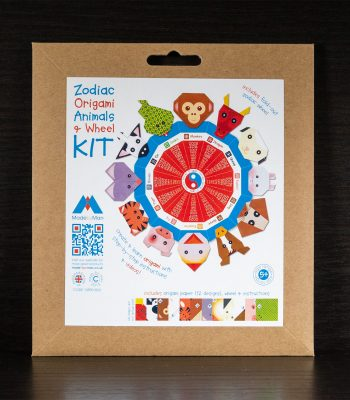 made-by-man-zodiac-origami-animals-and-wheel-kit-cover