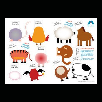 made-by-man-zodiac-origami-animals-kit-body-cutouts