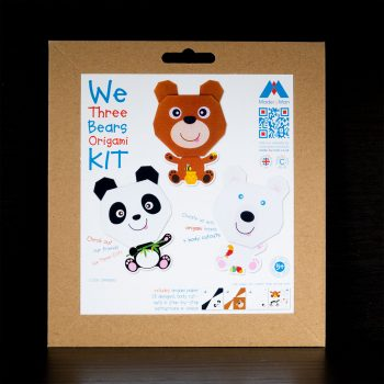 mbm-we-threee-bears-kit-cover-web