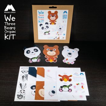 mbm-we-threee-bears-kit-inside1