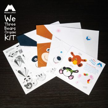 mbm-we-threee-bears-kit-inside2