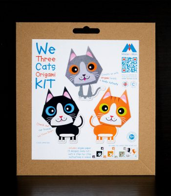 mbm-we-threee-cats-kit-cover
