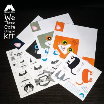 mbm-we-threee-cats-kit-inside
