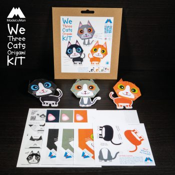 mbm-we-threee-cats-kit-inside2