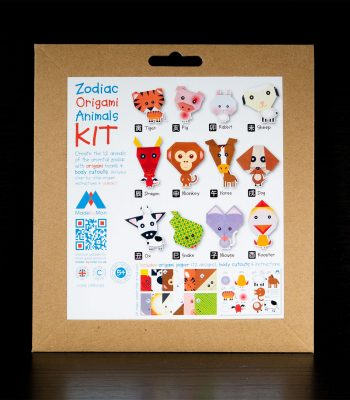 mbm-zodiac-origami-animals-kit-cover