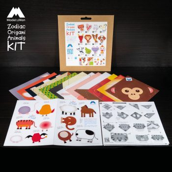 mbm-zodiac-origami-animals-kit-inside