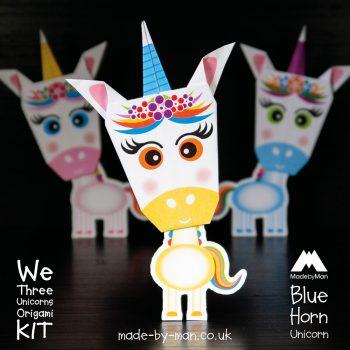 We-three-unicorns-origami-kit-Blue-Horn-Unicorn.jpg