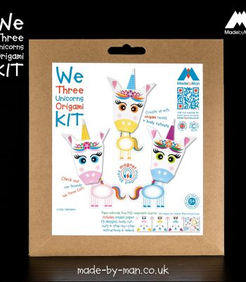 made-by-man-we-three-unicorn-origami-kit-with-magnets-